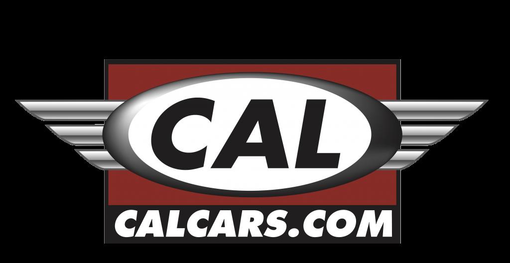 Cal Cars Logo